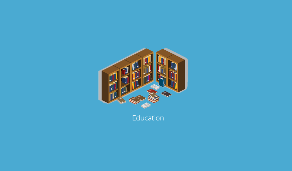Education Databox Use Case
