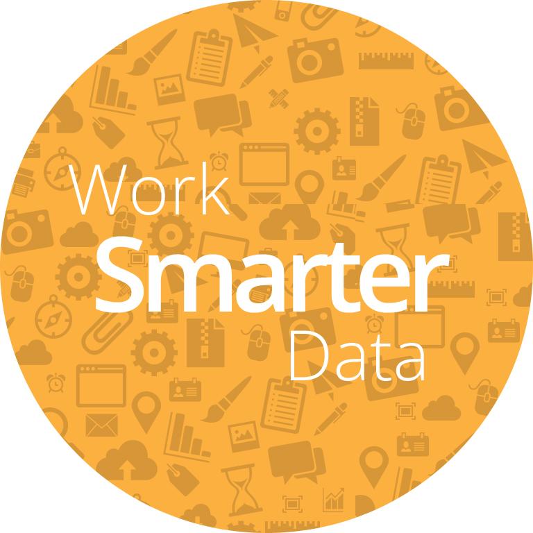 smarter_data